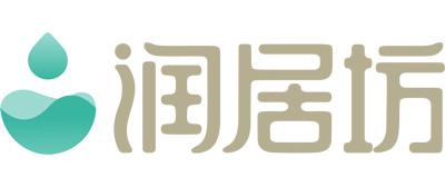 眉山市潤居坊食品有限公司-官方網站